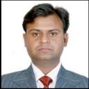 Dr. Sapan Patel
