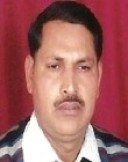 Kaptain Kishor Bajpayee