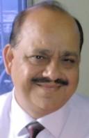 Dr. Neeraj Varma