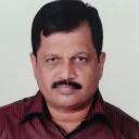 Dr. S. Ahmed John