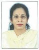 Dr. Suchandra Dutta