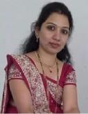 Dr. Manisha H Vite