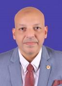 Dr. Ashraf Nageeb Elsayed Hamed
